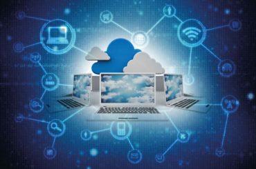 Digitalisering  – så mycket mer än att bara hänga med