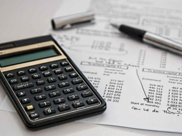Spendera dina pengar väl – smarta investeringstips!