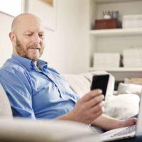 Succé för Swish i e-handeln