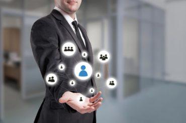 Styrelseskolan #2 – Ägare, styrelse, vd – tre roller med olika ansvar