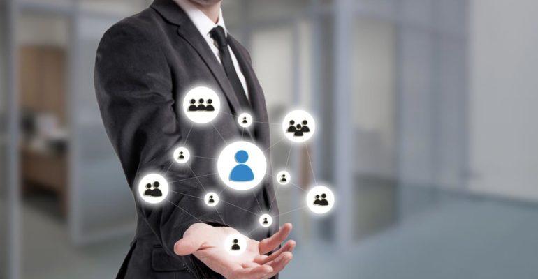 Ägare, styrelse, vd – tre roller med olika ansvar