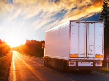Fler småföretag exporterar