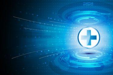 Privat sjukvård förmånsbeskattas