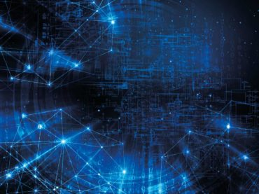 Edtech: Kunskap för moderna människan