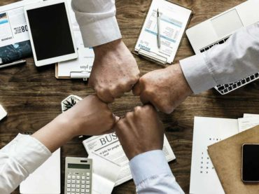 Styrelseskolan #3 – Är du mogen för ett styrelseuppdrag?