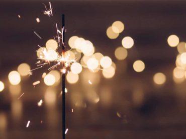 Året som gått– och en spaning på 2019