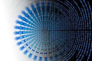 Tumma inte på digitalisering