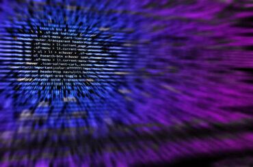 Risk för bristande säkerhet med AI