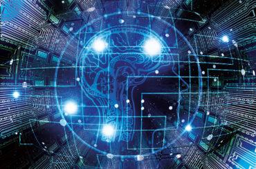 Smarta telefoner, kontorslandskap och multitasking sänker effektiviteten