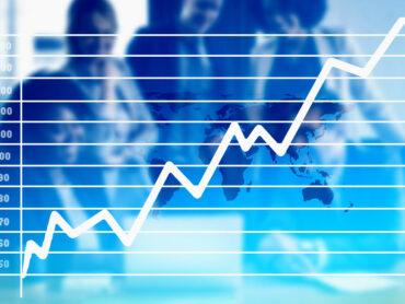 Nu går det att söka finansiering för affärsutveckling