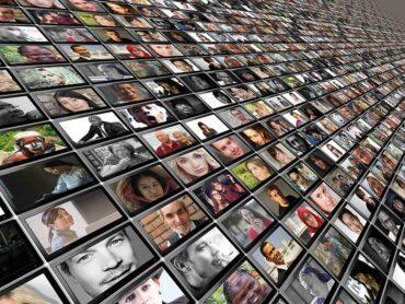 Framtidens marknadsföring: Crowd marketing