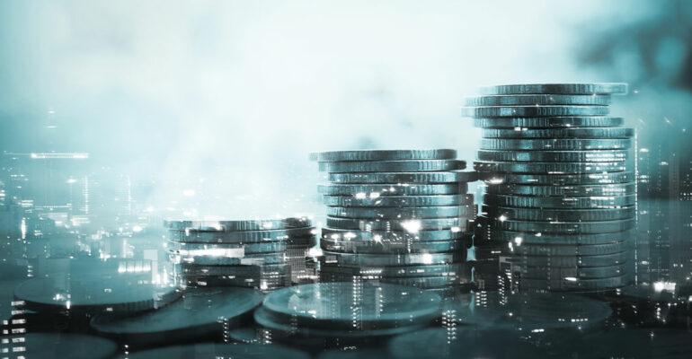 Finansiering – banken som står på företagarnas sida