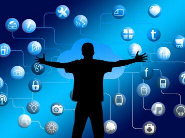Pitcha din e-handelssatsning på StartUp Bar