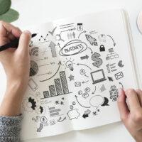 Sugen på startup bootcamp?