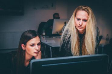 Stärkt skydd mot företagskapning