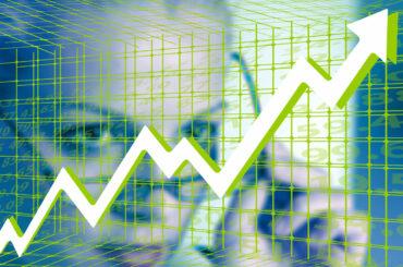 Kostnader för regelkrångel ökar