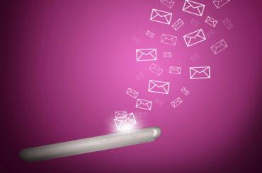 5 tips för bättre nyhetsbrev
