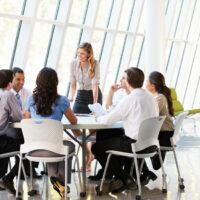 Styrelseskolan #6 – Ömsesidig tillit