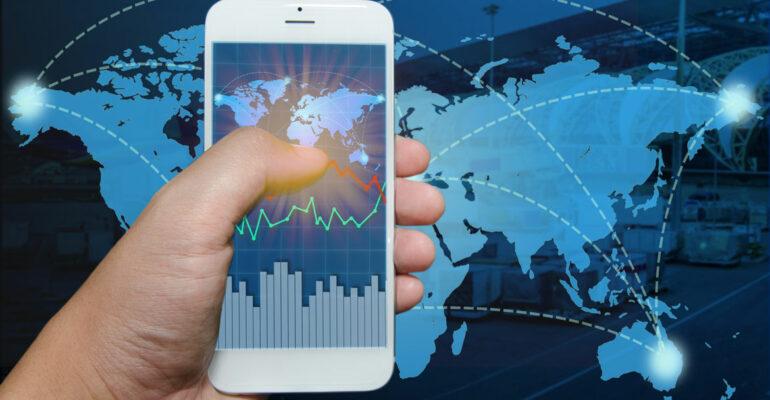 Snedvriden konkurrens för svenska e-handlare