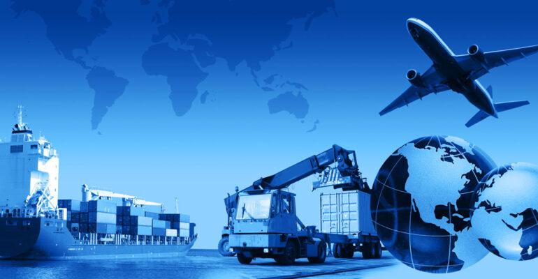 Export – Dags att se sig om efter nya marknader?
