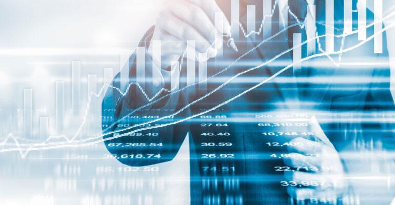 Finansiering – Står du inför en tillväxtresa?