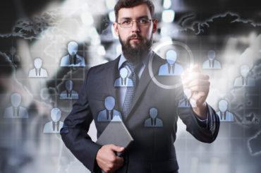 Rekrytering – Dags att bli fler?