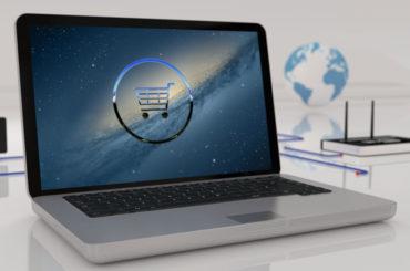 E-handel: Så ser svenskarnas nätvanor ut