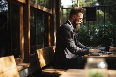 Enskilda firmor minskar i popularitet