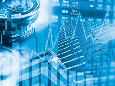 Jämför alternativ för finansiering