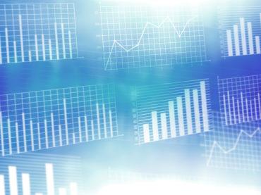 Debatt – Signalspana i konjunkturen?