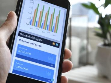 Molnify – banbrytande plattform för app-utveckling