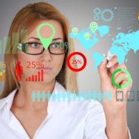 Lån för företag med högre riskprofil