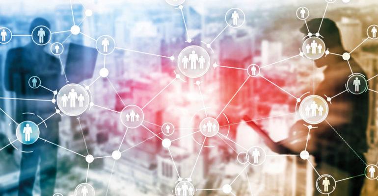 Försäljning – Förtroende, bygga relationer och kreativitet