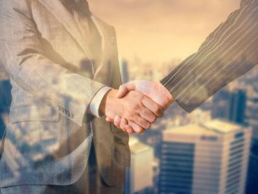 100 000 bolag behöver nya ägare