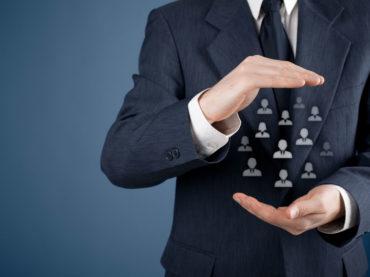 Ny tjänst för personalfrågor lanserad