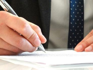 Styrelsemålvakt – ett ökande brottsfenomen
