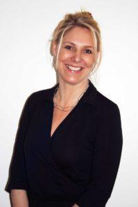 Advokat Pia Attoff från Attoff & Dahlgren,   en specialistbyrå inom arbetsrätt.