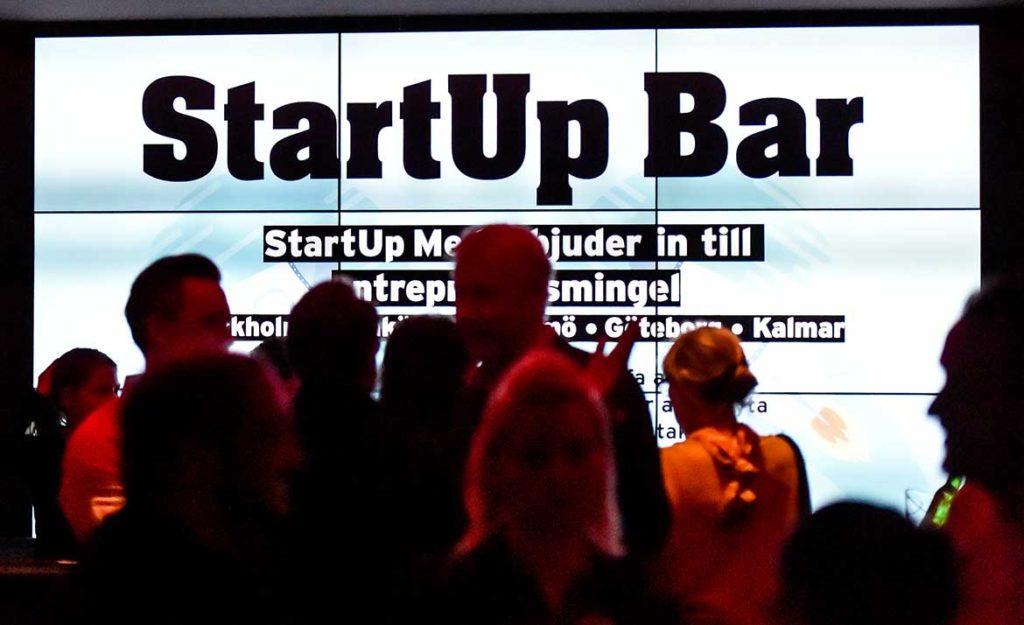 StartUp-Bar-Malmö- Starta & Driva Företag_0172