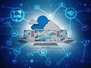 Almi och Google hjälper småföretagare att växa med hjälp av internet.
