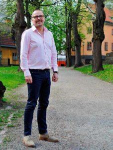 Tomas_smaa_Starta-&-Driva-Foretag