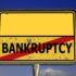 Grattis Sverige – Minskat antal konkurser år 2014