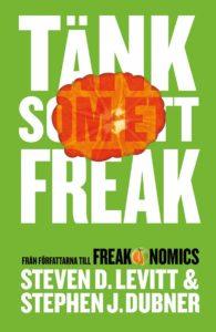 freak-e1461345762121