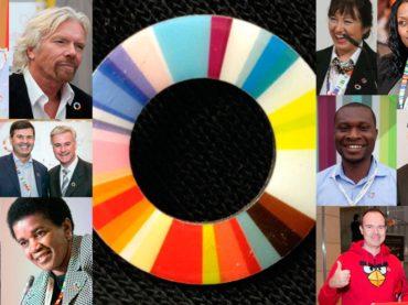 Entreprenörskap uppmärksammas världen över