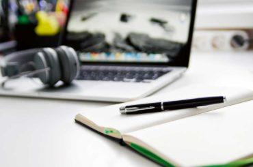 Konsten att skriva en pressrelease
