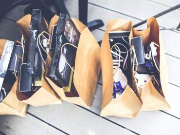 Simplifying buying