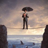 Så undviker du vanliga misstag som företagare