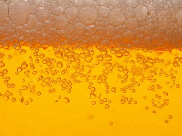 Mikrotrend – Öl är att skapa