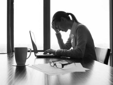 Ny lag – skuldsanering för företagare