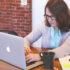 Företag dåliga på digitalisering