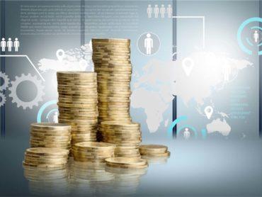 Företagslån – vad utvärderar bankerna?